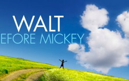 Walt-Antes-Before-Mickey-Filme